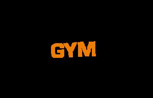 freegym_logo_rgb-01